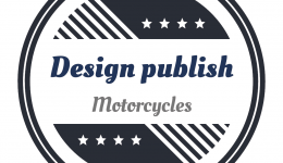 Design-publish